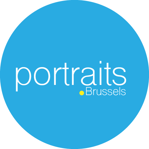 Portraits photographer Brussels